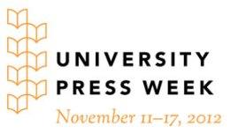 University Press Week 2012