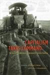 capitalism-command