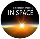 upinspace_mitpress